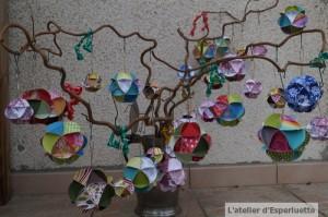 arbre-boules