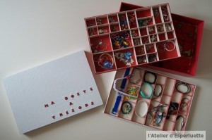 boite bijoux5
