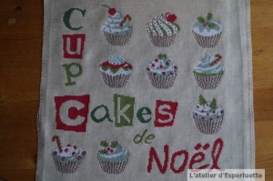 cupe cake3