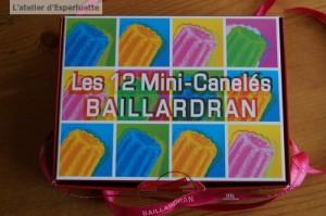 canelés6