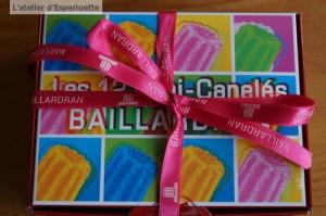canelés7