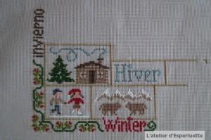 sample hiver 3