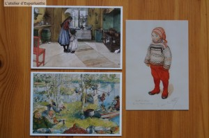 Expo Carl Larsson5