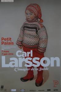 Expo Carl Larsson8