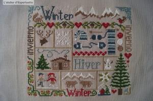 sample hiver 04-2014