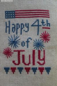 patriotic 4 july2