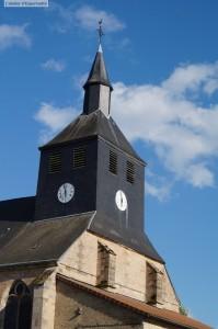 PEA église01