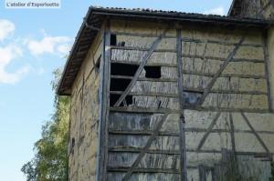 PEA maison01