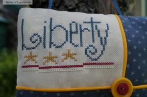 patriotic liberty3