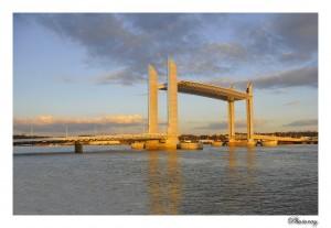 pont-bacalan-chaban-delmas2