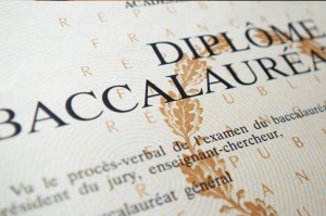 diplome-baccalaureat_176895